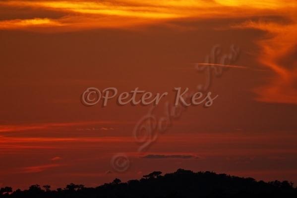 sunset_shashe_30-12-2009_mk4_9651