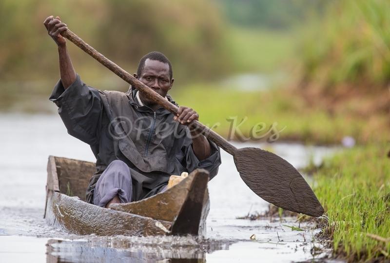 fisherman_sa_ug_20141031__90r0241