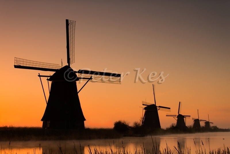 early_kinderdijk_20130420__90r9422