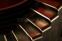 stairs1_kitchenmacro_20100822_img_5869