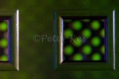 window-to-green_kitchenmacro_20100822_img_5927