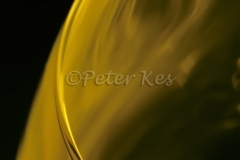 wineglass-on-fire_kitchenmacro_20100822_img_5894