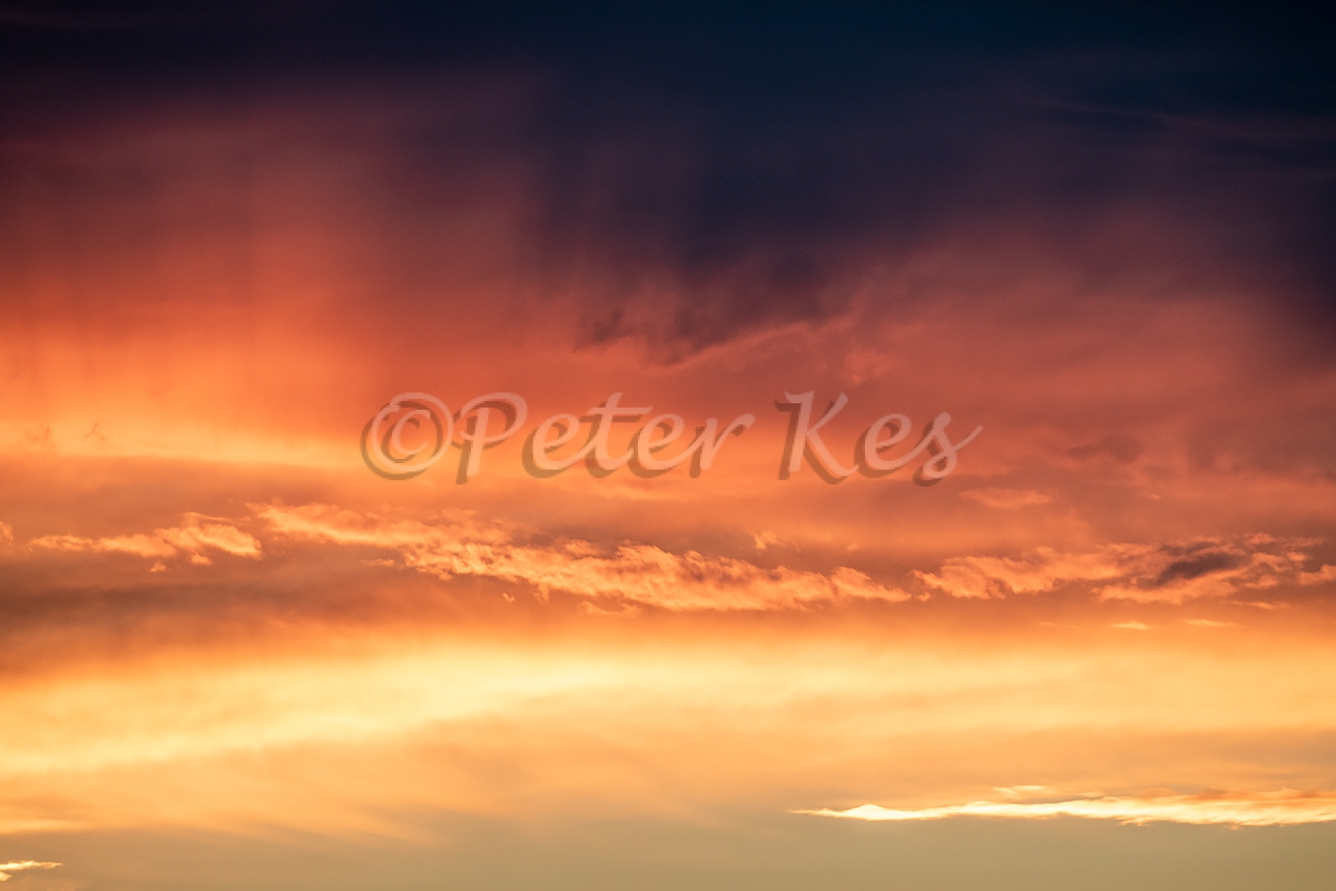 Sunset_Oberwil_20200412__5D47171
