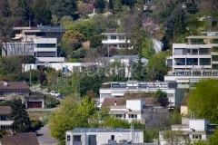 Garden-View_Oberwil_20200411__5D47149