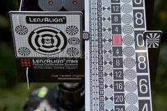 la-new-img_8880