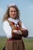 agnes_a1c0223_marken_holland