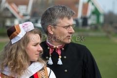 agnes-peter_a1c0258_marken_holland