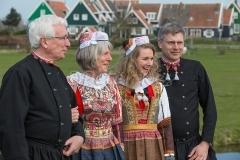 dirk-jannetje-agnes-peter_a1c0242_marken_holland