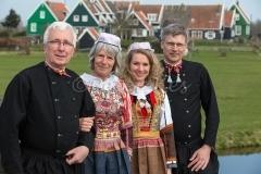 dirk-jannetje-agnes-peter_a1c0245_marken_holland