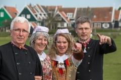 dirk-jannetje-agnes-peter_a1c0255_marken_holland