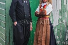 peter-agnes_a1c0177_marken_holland